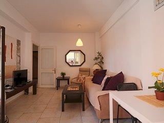 Apartment Perla 5