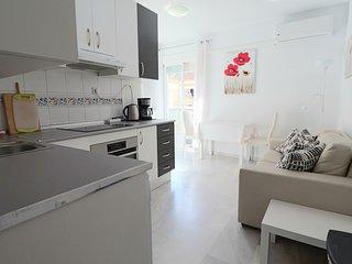 Petunia Apartment