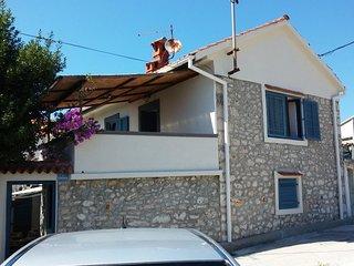 One bedroom apartment Bibinje (Zadar) (A-16752-a)