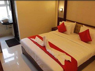 Fantastic Stay/Madurai