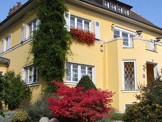 Villa Romahn