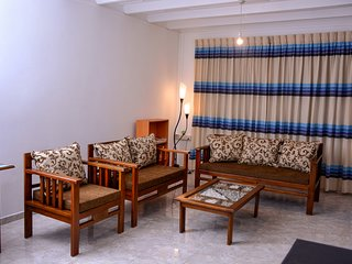 Ceylon Saradiel Home Stay