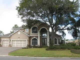 Amazing Luxury Home with great access near Mayo Clinic and Beach