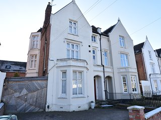 Large Victorian Whole House Royal Leamington Spa