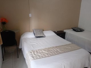 Mexico long term rental in Quintana Roo, Cancun