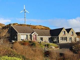 Cottage 335 - Clifden - Cottage 335 - Clifden