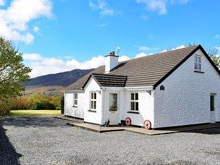 Cottage 339 -  Renvyle - Cottage 339 - Renvyle
