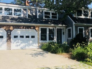 Paddy Cove - Spectacular Home in Cape Porpoise