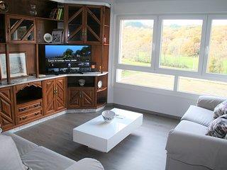 Apartamento Lopez