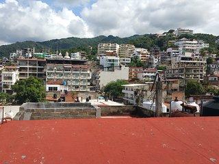 Mexico long term rental in Jalisco, Puerto Vallarta