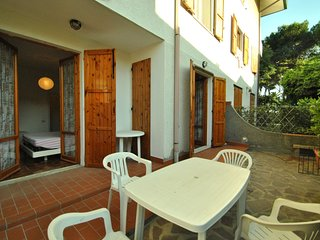 Residence Pino Italico - SCACCIALUPI - Pino Italico