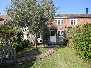 Wayside Cottage, Bosham