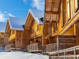Cozy Chalet Close to the Ski Shuttle | Ski the Pistes