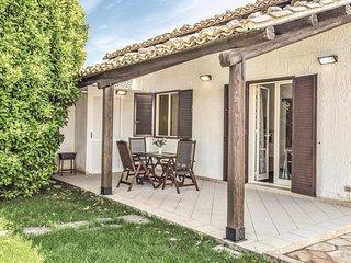 Villa Martina (ISR195)