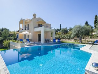 Villa Petrina
