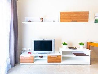 Cubo's Apartamento España 1C Fuengirola
