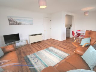 Two-Bedroom Apartment - Pocketts Wharf