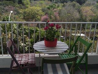 Suite Mondello Favorita la casa del sole