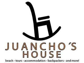Juancho House Hostel