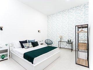 La Cupoletta Apartment - Naples Centre