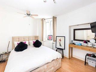 Fabulous Apartment, Chelsea