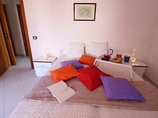 Casa Gio Otranto 7 posti - Travellito Vacanze