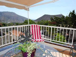Cozy Apartament Arona, Tenerife