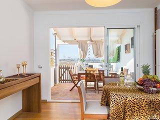 Can Simo - Beautiful house with views in Santa Margalida