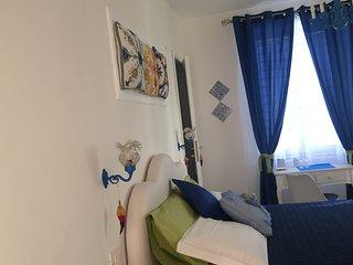 Sorrento Penthouse Suites