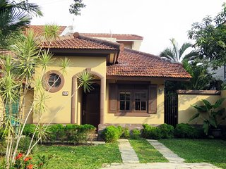 'Pondok Sunda', - A Home in Beautiful Sentul Area