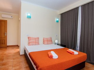 SunApartment 2 Bedroom Duplex Apartment 10 Persons