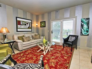 One Club 2415- Send Summer out in Gulf Shores! Book Your Labor Day Stay Now