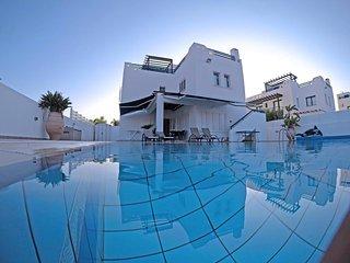 Villa Jenny Protaras