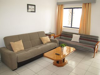 Webooking Apartments 4