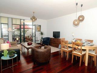 Apartment Quinta do Faial