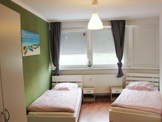 Apartment Bergisch Gladbach Bensberg