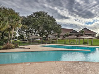 USA long term rental in Mississippi, Diamondhead