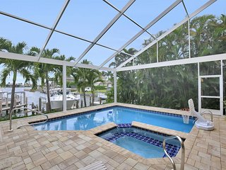 KENDALL DR. 815 MARCO ISLAND VACATION RENTAL