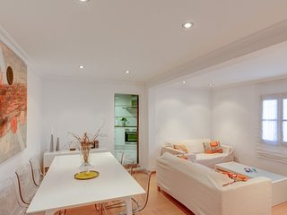Pont Roma - Beautiful townhouse with terrace in Pollença