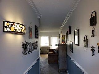 Gatlinburg Condo 309 with Private Balcony and Full Kitchen