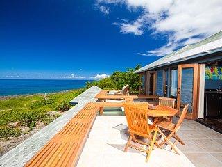 Sea Lodge - Full House