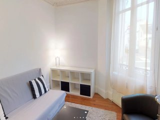 Apartment Fontainebleau - Reference 4491