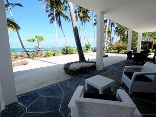 Villa Noah Luxury appartamento