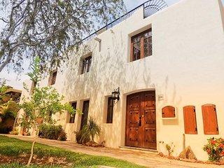 Villa Giganta - 2 Bedroom home - Loreto Bay - By Bahia Villa Vacations