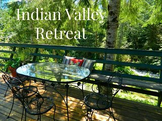 Indian-Valley-Retreat