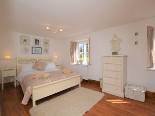 74200 Cottage situated in Brixham