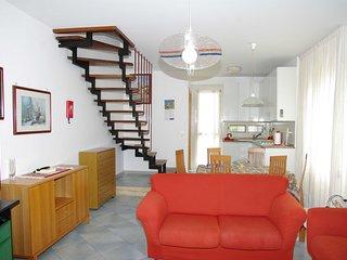 Appartamento per 3 persone in Residence