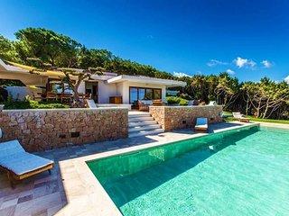 Villa Yesina