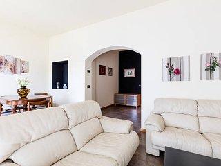 App.2 - Appartamento Franciacorta 2