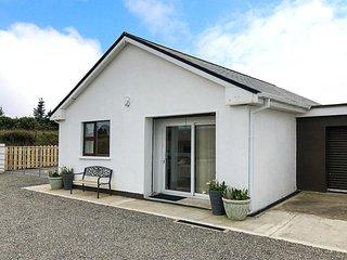 Claddaghduff, Connemara, County Galway - 16782
